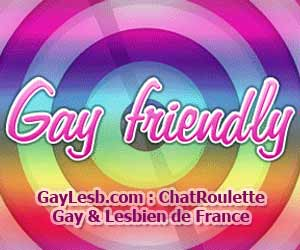 cam gay france rencontre de gay