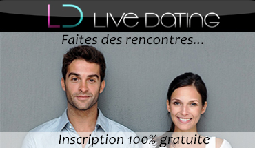 livedating-inscription-gratuite