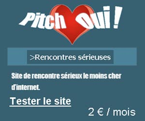 Sites de rencontres amicales belgique