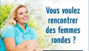 Coiffeuse Sexy Rencontre Coquine Aix-en-Provence Et Marseille
