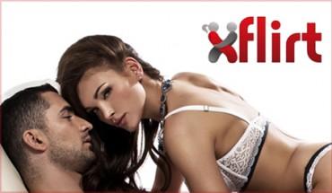XFlirt - Rencontres chaudes et discrètes près de chez soi