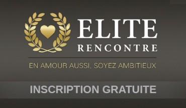 Eliterencontre.fr : en amour aussi, soyez ambitieux