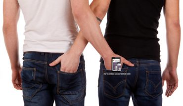 I-like-you.fr : réseau social de rencontres LGBT