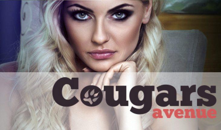 Cougars Avenue : la plus grande communauté de rencontres cougar