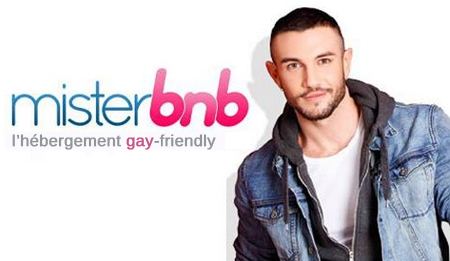Best gay dating site in usa