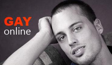 Gay Online : Annonces gay et sexe entre hommes