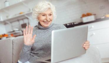 Seniors : retrouvez le bonheur d'être deux !