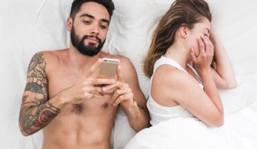 Comment tromper discrètement sa femme sur internet ?