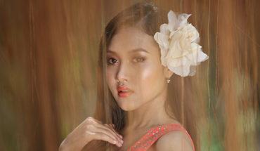 Quelles sont les astuces pour rencontrer une femme thaïlandaise